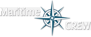 Maritime Yacht Crew