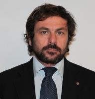 Vincenzo Sabato