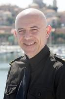 employee picture of Viktor Miljkovic
