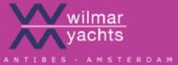 Wilmar Yachts