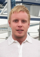employee picture of Mark Linne