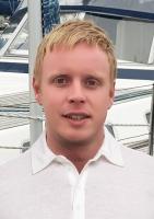 Mark Linne