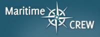 Maritime-Crew.com