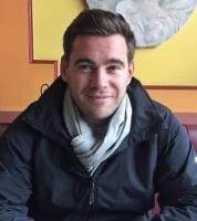 Alex Arquier