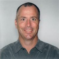 Rick Burrage