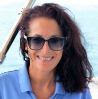 Elena Malysh