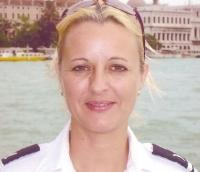 Fabienne Amoretti